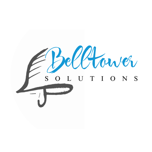 Belltower Solutions